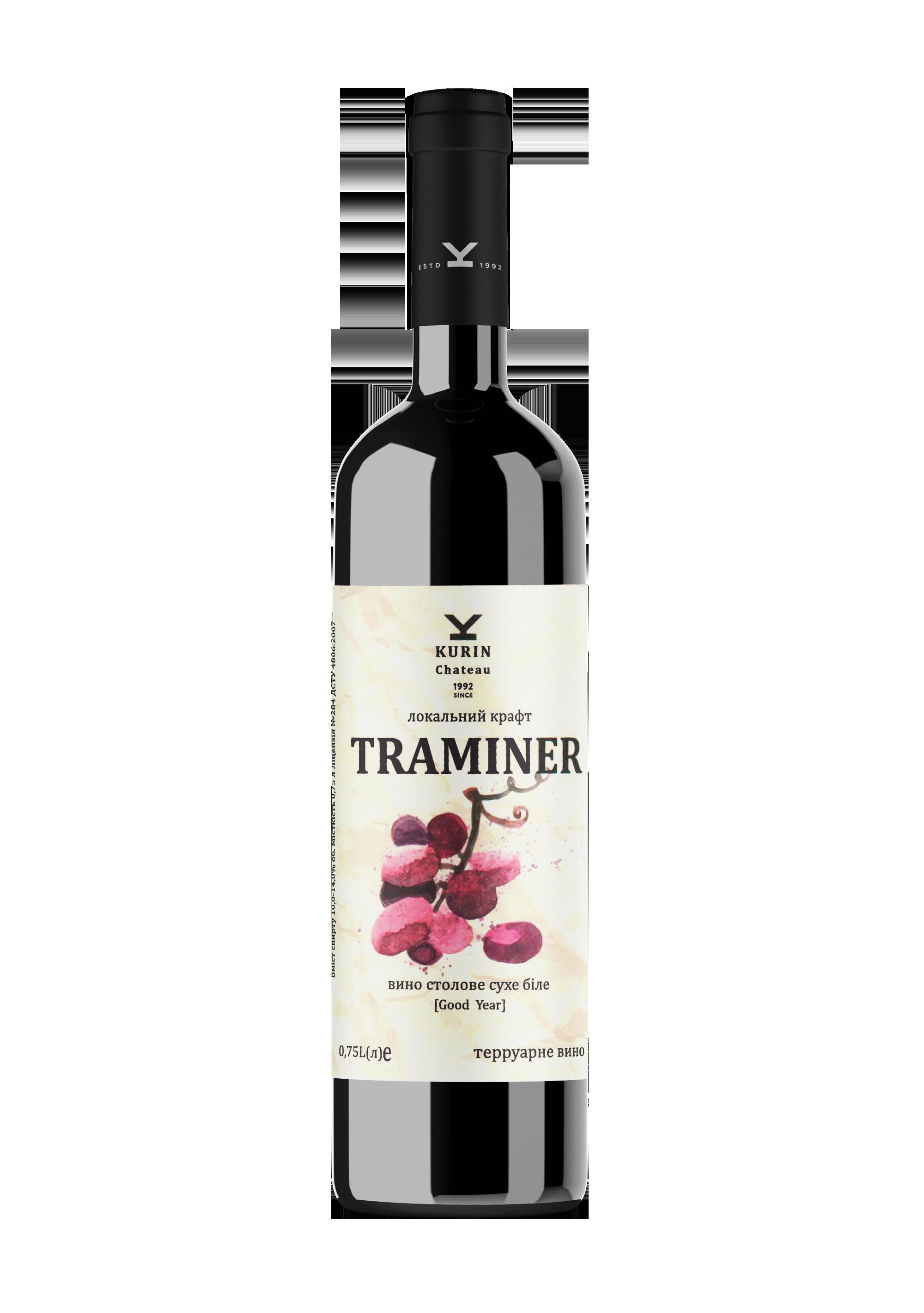 wine thumb